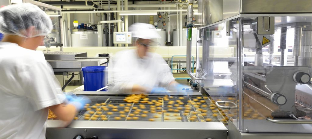 food-production-workers-1