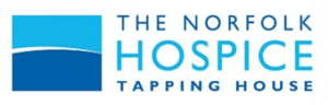 Norfolk Hospice Tapping House