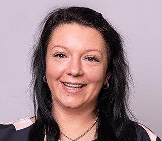 Jekaterina Dzedulioniene - Resourcer
